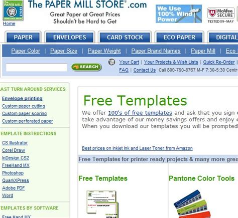 Download Free Microsoft Word Templates Free Microsoft Word Template