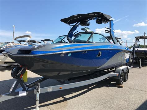 centurion boats contact centurion fs33 boats for sale boats