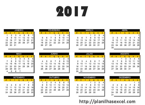 Calendario 2017 Feriados Sp Governo De Alagoas Divulga Lista De Feriados E Pontos