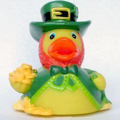 rubber st conventions celtic glasgow duck im schwimmring auf duckshop de kaufen
