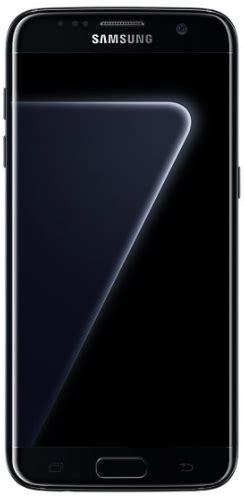 Harga Samsung S7 Jet Black samsung s7 edge black 128gb harga spesifikasi review