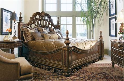 tuscany bedroom furniture snug and cozy bed tuscany bedroom furniture