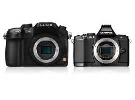 best lens for gh3 best lenses for your olympus omd e m5 panasonic lumix