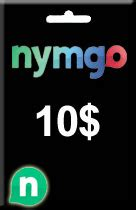 Add Money To Best Buy Gift Card - buy nymgo credit 10 perfect money