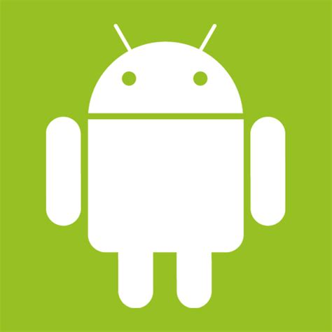 android downloads folder folder android icon windows 8 metro icons softicons