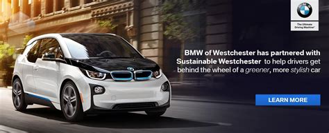 bmw of white plains certified pre owned bmw white plains ny bmw of westchester
