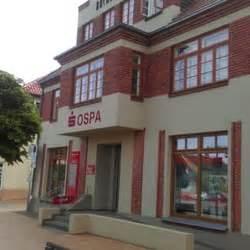 bank rostock ostsee sparkasse rostock bank building societies