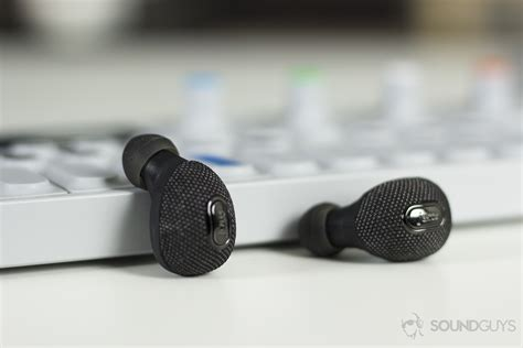 best wireless earbuds 75 jam ultra true wireless earbuds review soundguys
