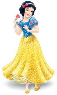 pin disney princess snow white