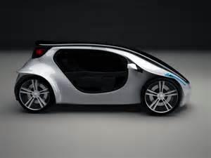 Apple Electric Car Design Apple Car Project Titan 1 T3n