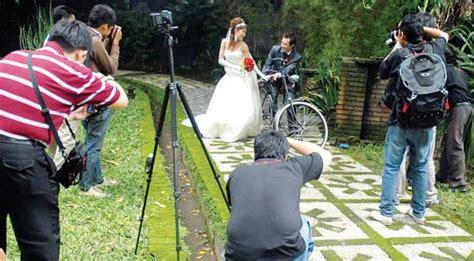 Wedding Organizer Yogyakarta Yang Bagus by Daftar Harga Paket Foto Shooting Nego Sesuai