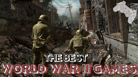best gamer in the world the best world war 2