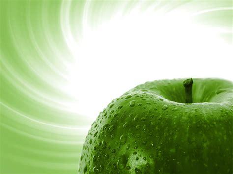 wallpaper apple green wallpaper green apples wallpapers
