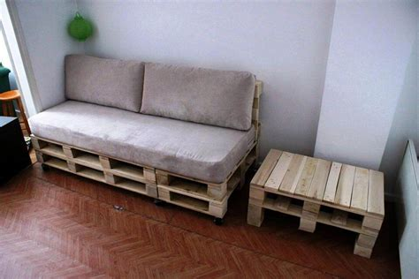diy sofa bench diy pallet and old sewing machine dressing table 99 pallets