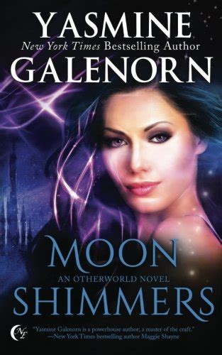 Fury Calling Fury Unbound Volume 4 by Moon Shimmers Otherworld Volume 19 Association For