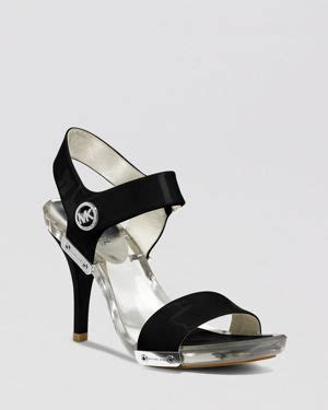 jeffrey cbell embroidered clear heeled shoes black embroidery fab heelsjeffery west boots blackonline here p 841 72 best totally transparent images on