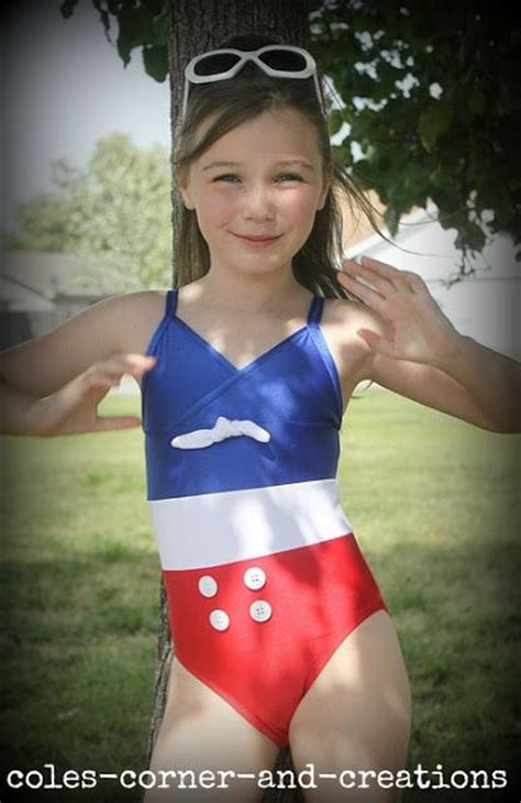 pre teen bikiny cole s corner and creations swimsuits dive into