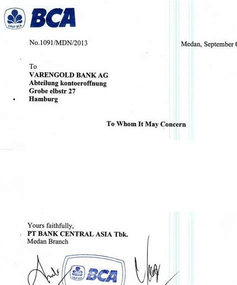 verifikasi dokumen indonesia tradimo