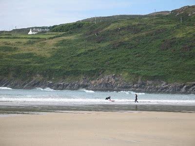 ufficio turismo irlanda irlanda tra castelli e natura ti turismo itinerante