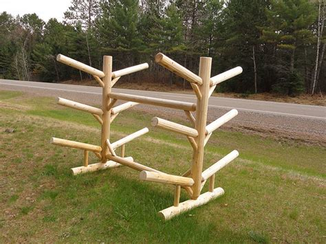 home wooden kayak rack plans motorcycle review and galleries