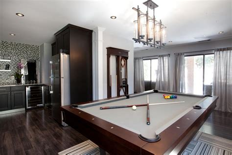 how to a pool table purchasing guide best of interior design