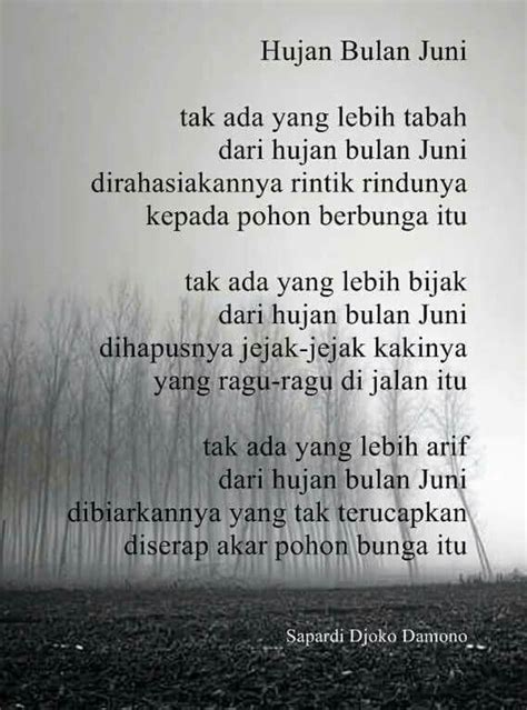 1000 images about poetry on open quotes bumi and semarang