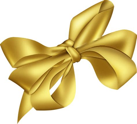 ribbon png ribbons and gold on pinterest gold bow ribbon png www pixshark com images galleries