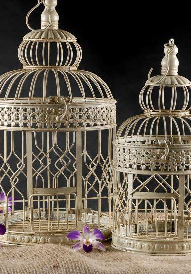 bird cages decorative antique cream white 230 best antique bird cages images on pinterest