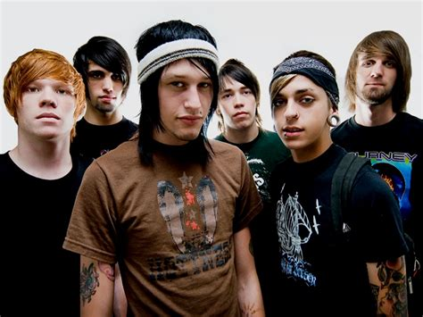 a skylit drive mp asking alexandria mp3 download skull