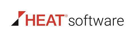 Heat Service Desk by 187 New Heat Software Service Desk Integration