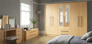starplan bedroom furniture pin by vicky lynch on home decor pinterest