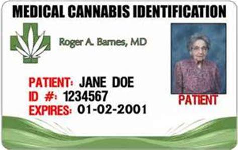 Marijuana Card Background Check Illinois Marijuana Id Card Applications Higher Than Expected Marijuana