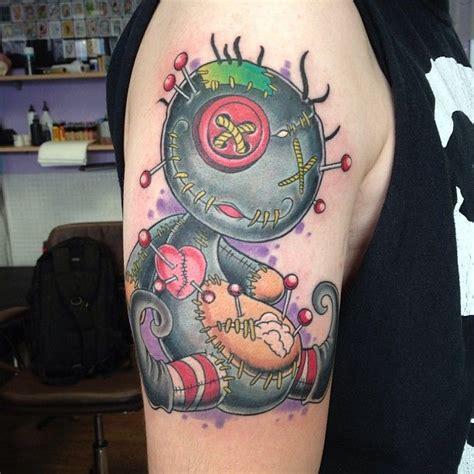 voodoo tattoo instagram best 25 voodoo tattoo ideas on pinterest voodoo 2