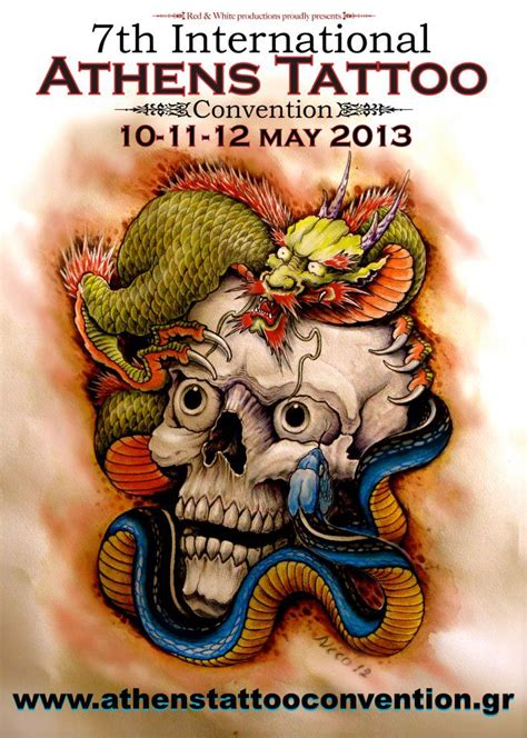 tattoo expo athens 9th athens tattoo convention may 2015