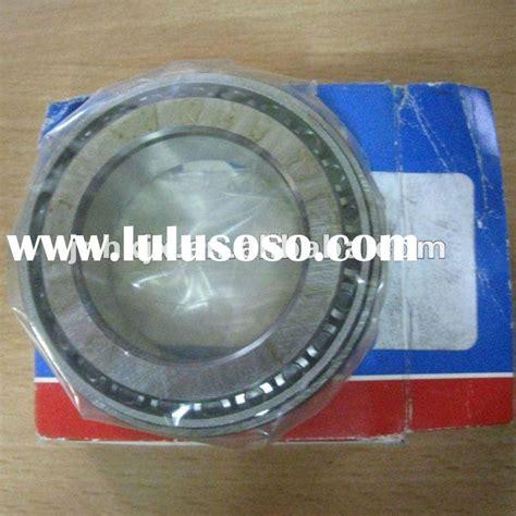 Tapered Bearing 30210 Nachi ntn tapered roller bearing ntn tapered roller bearing