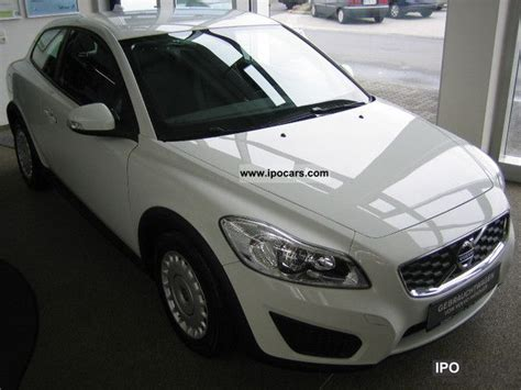 automobile air conditioning service 2012 volvo c30 windshield wipe control 2011 volvo c30 d2 car photo and specs