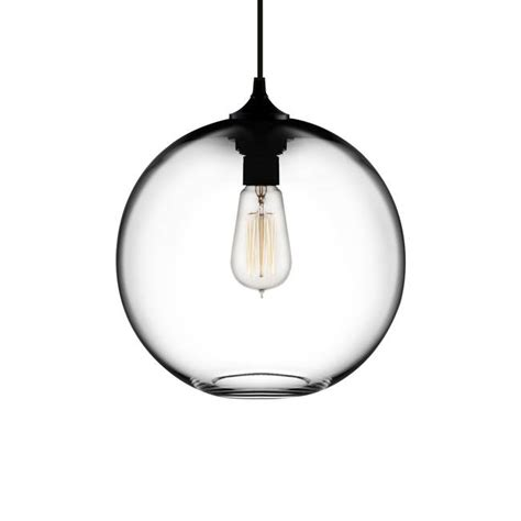niche modern lighting pendants and chandeliers part 39 solitaire modern lighting collection