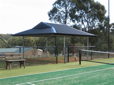 home designer pro dutch gable dutch style carports smartline garages fair dinkum