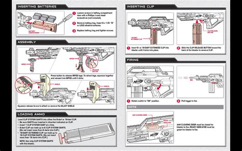 manual layout nfe 2 0 1000 images about instruction manual on pinterest