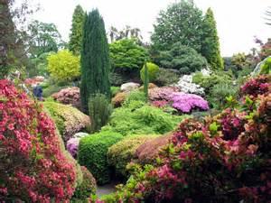 Country Gardens Country Garden Addington S Style And Etiquette