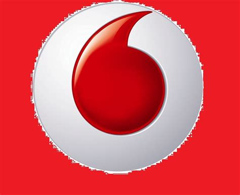 apn mobile vodafone apn of vodafone for android samsung micromax sony