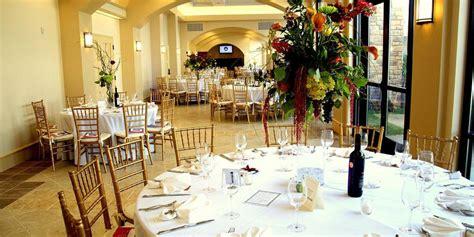 grand room grand room of holy center weddings