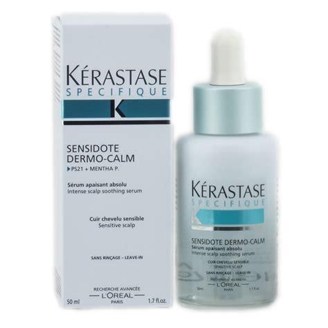 Serum Kerastase kerastase specifique sensidote dermo calm scalp