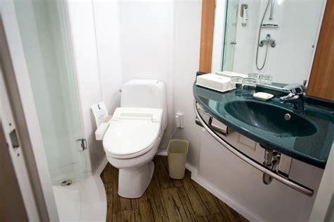 toilette ohne wasser sp 252 lkasten reparieren 187 h 228 ufige probleme ihre l 246 sungen