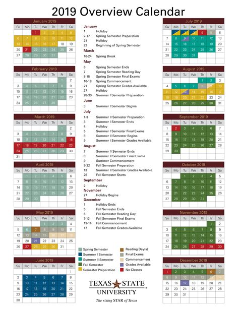 Cincinnati State Academic Calendar What Date Will Thanksgiving Be In 2018 100 Images