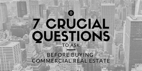 things to ask when buying a house things to ask a realtor when buying a house 28 images top 10 things to ask your