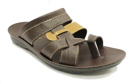 Sandal Pria Pakalolo Original 5 paragon sandals buy maroon color paragon sandals at best price shop