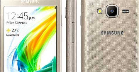 Hp Samsung Z2 hp samsung z2 harga 800 ribuan teknologi 4g lte seputar