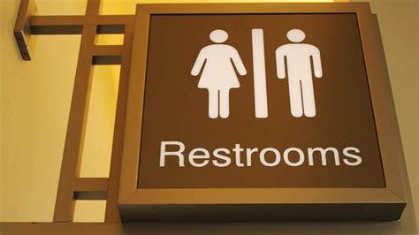 trans bathroom matters v united states transgender