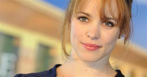 list of old hollywood actors and actresses hottest canadian actresses list of beautiful celebrities